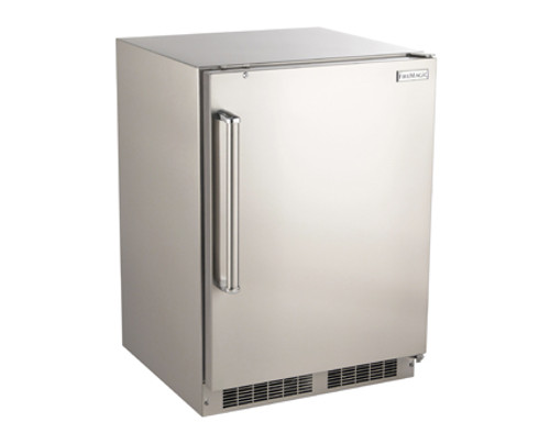 Fire Magic - Outdoor Rated Refrigerator