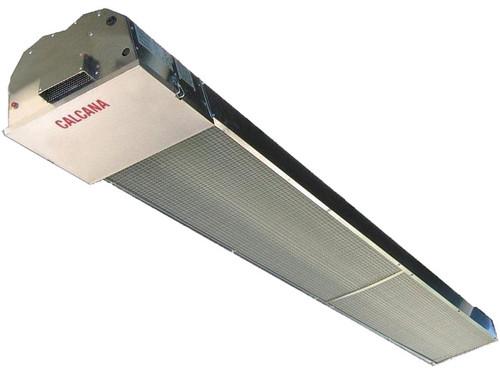 Calcana Patio Heater