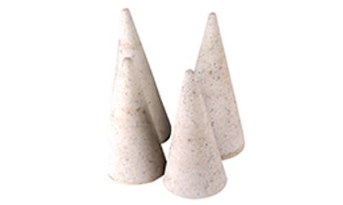 Ivory Cones