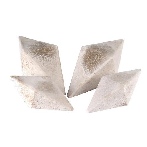 Ivory Diamonds
