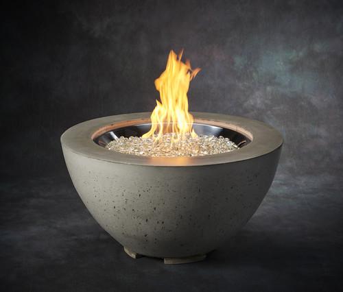 "OGR Cove 20"" Fire Bowl"