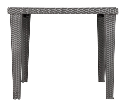 Cavendish Rectangular Table
