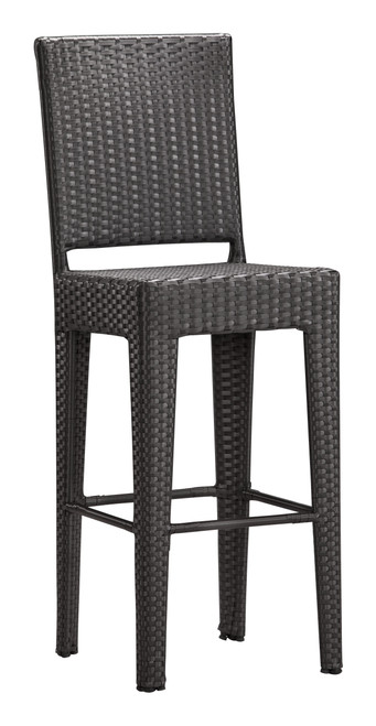 Anguilla Bar Chair
