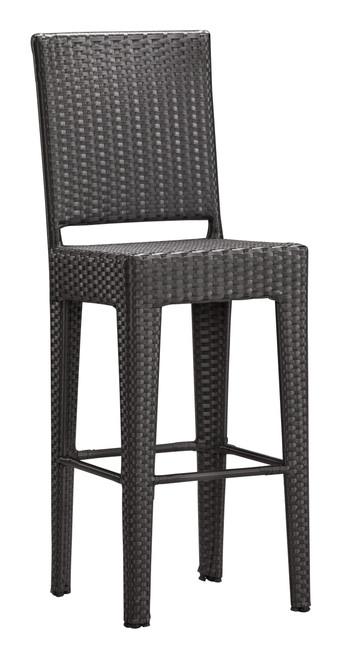 Anguilla Bar Chair