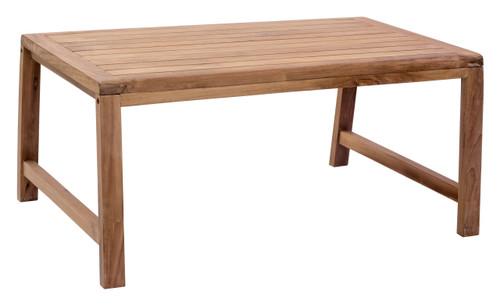 Bilander Coffee Table Natural