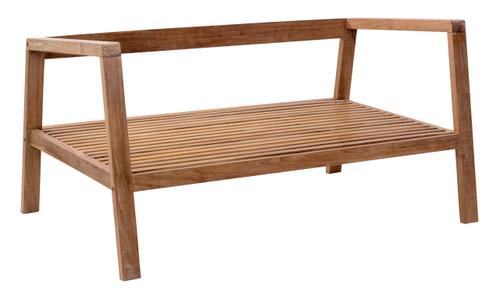 Bilander Sofa Natural