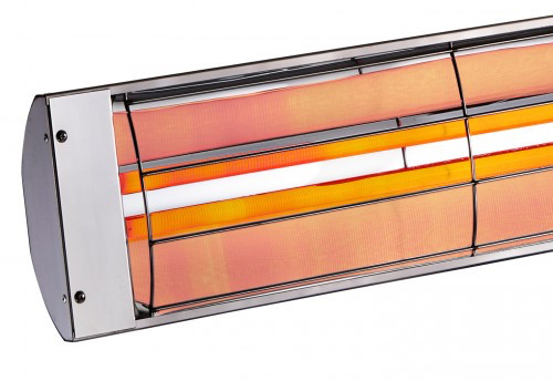 Bromic Cobalt Electric Heater