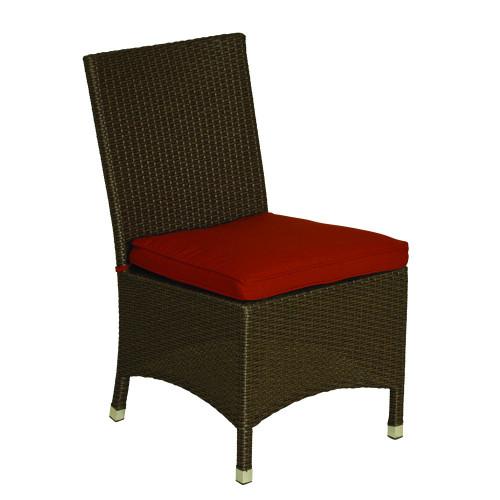 Evans Lane - Side Chair
