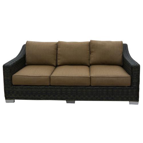 Evans Lane - Palmetto Sofa