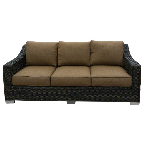 Evans Lane - Palmetto Sofa
