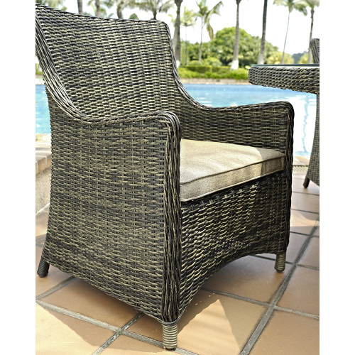 Evans Lane - Palmetto Dining Chair