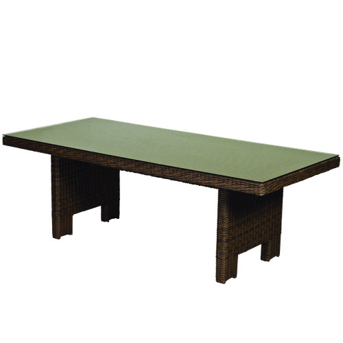 Evans Lane - Palmetto Dining Table