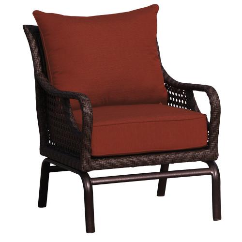 Evans Lane - Port Royal Club Chair