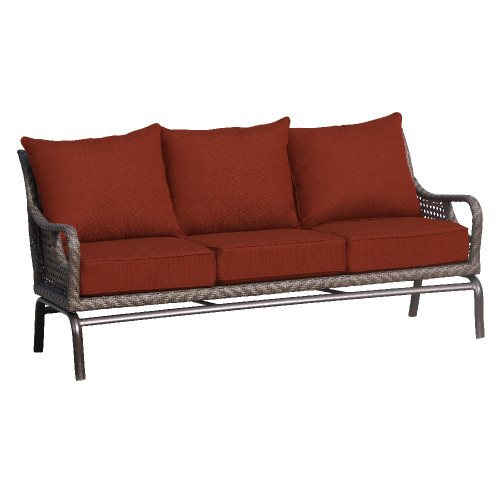 Evans Lane - Port Royal Sofa