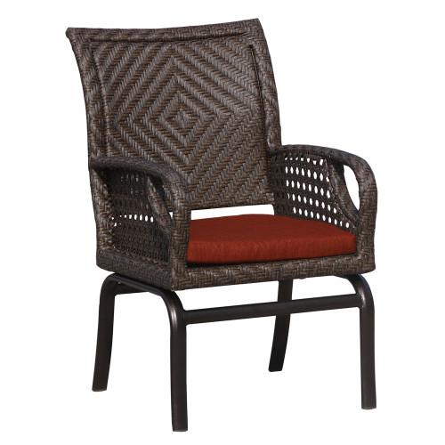 Evans Lane - Port Royal Dining Chair
