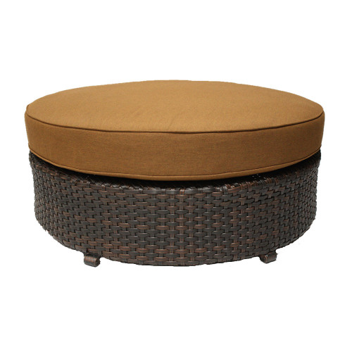 Evans Lane - Hampton Cocktail Ottoman