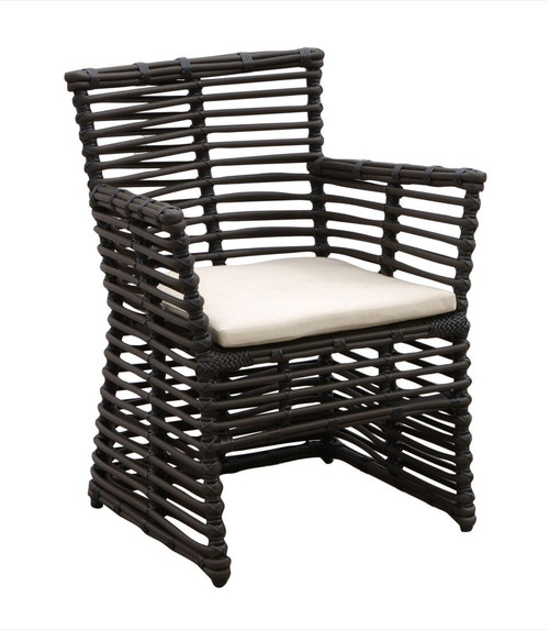 Sunset West - Venice Dining Chair