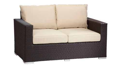 Sunset West - Solana Loveseat