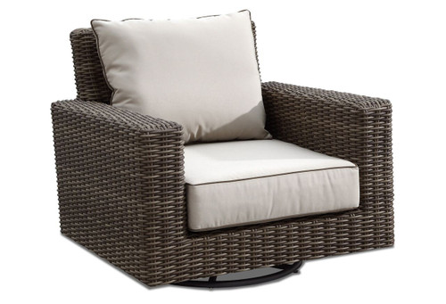 Sunset West - Coronado Swivel Rocker