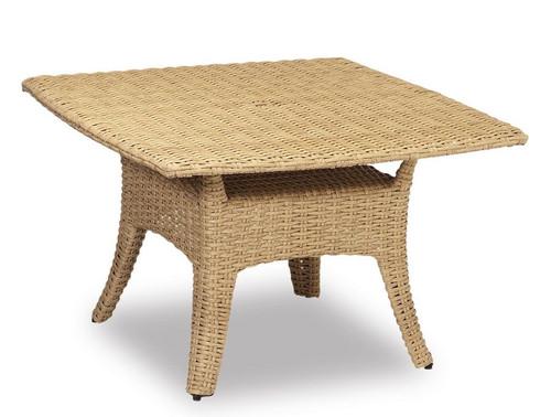 "Sunset West - Leucadia 48"" Table"