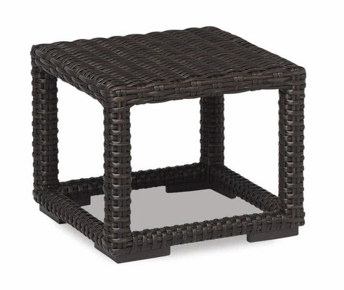Cardiff End Table