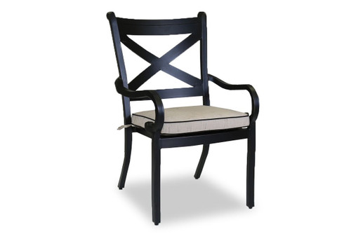 Sunset West - Monterey Dining Chair
