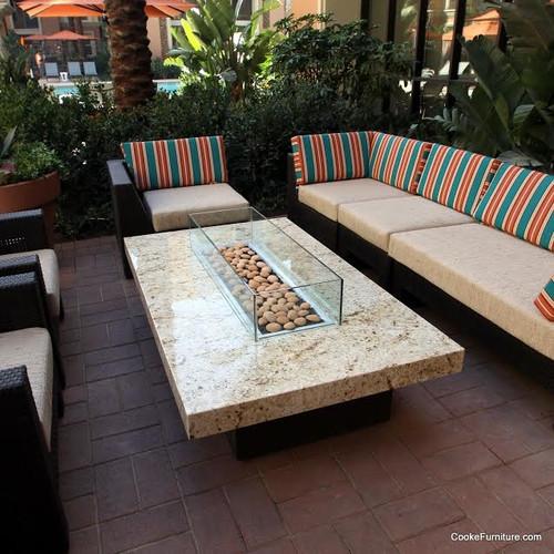 COOKE Montecito