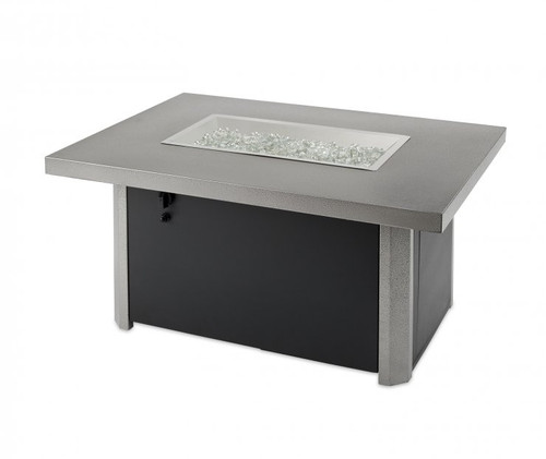 Outdoor Greatroom Caden Fire Pit Table