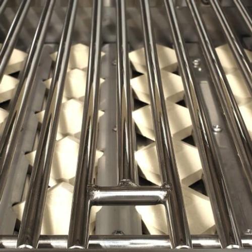 """Alfresco - 30"""" ALXE Luxury Grill - Built-In"""