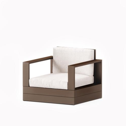 COOKE Montecito Lounge Chair