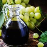 Buy Denissimo Dark Balsamic from Squizito Tasting Room