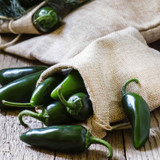 Buy Jalapeno White Balsamic from Squizito Tasting Room