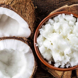 Buy Coconut White Balsamic from Squizito Tasting Room