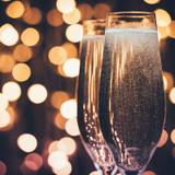 Buy Champagne Wine Vinegar from Squizito Tasting Room