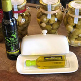 Buy Butter Infused Olive Oil from Squizito Tasting Room