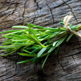 Buy Wild Rosemary Fused Olive Oil from Squizito Tasting Room