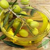 Chetoui Organic Extra Virgin Olive Oil