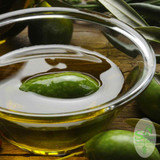 Athinolia  Extra Virgin Olive Oil