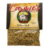Carmie's Italian Herb Dipping Oil Seasoning