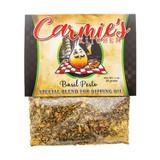 Carmie's Basil Pesto Dipping Oil Seasoning Mix