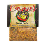 Carmie's Toasted Garlic Dipping Oil Seasoning Mix