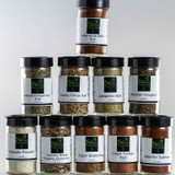 Buy Little Rock BBQ Rub from Squizito Tasting Room