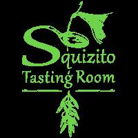 SQUIZITO TASTING ROOM