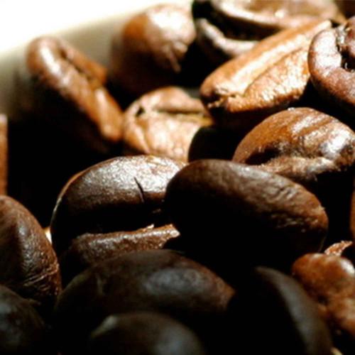 Buy Espresso Dark Balsamic from Squizito Tasting Room