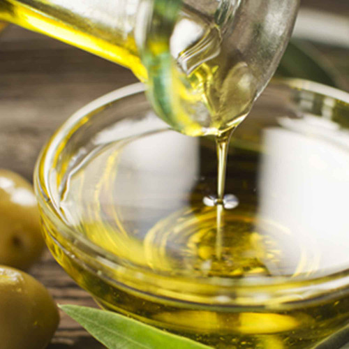 Buy Olive Wood Smoked Infused Olive Oil from Squizito Tasting Room
