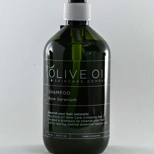 Olive Oil Shampoo On Sale Squizito Tasting Room