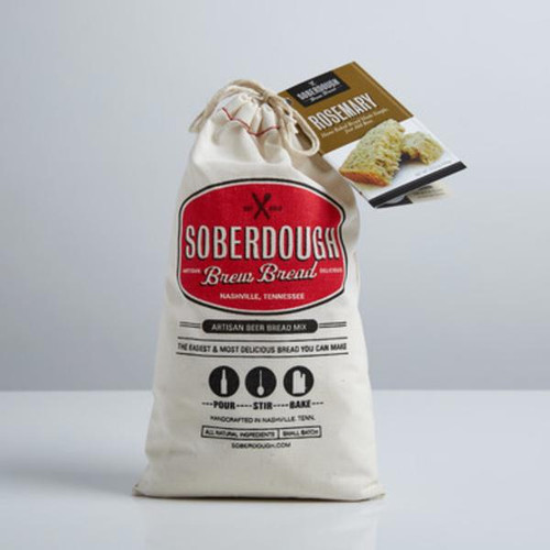 Buy Rosemary Soberdough Bread Squizito Tasting Room
