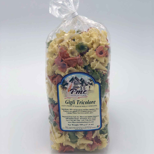Buy PMC Made in Italy Pasta from Squizito Tasting Room