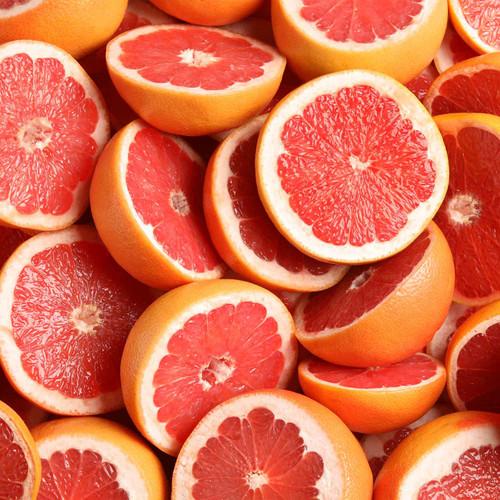 Buy Grapefruit White Balsamic from Squizito Tasting Room