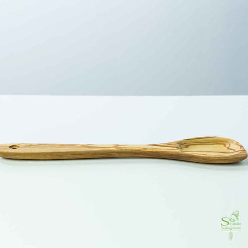 Buy Olive Wood Cooking Spoon at Squizito Tasting Room